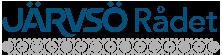 Järvsö Rådet Logo