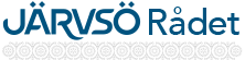 Järvsö Rådet Logotyp